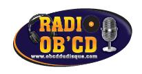 radio-obcd
