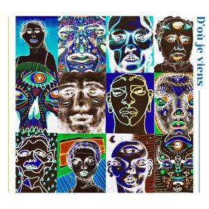 Pochette_Album_FINAL_Cover